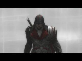 "Ассассин+1 (Assassin's Creed под саундтрек к сериалу ""Зайцев+1"")"